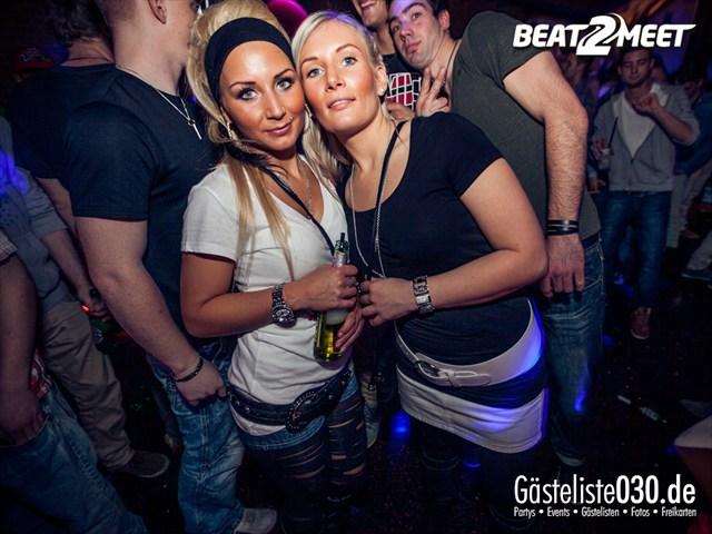 https://www.gaesteliste030.de/Partyfoto #28 Matrix Berlin vom 25.12.2012