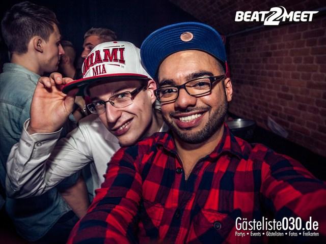 https://www.gaesteliste030.de/Partyfoto #71 Matrix Berlin vom 25.12.2012