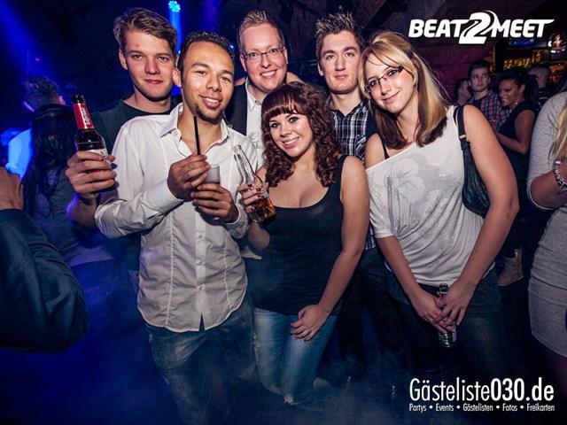 https://www.gaesteliste030.de/Partyfoto #42 Matrix Berlin vom 25.12.2012