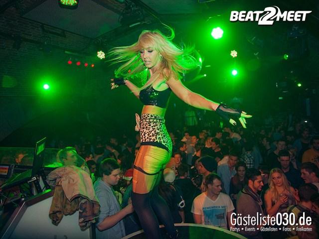 https://www.gaesteliste030.de/Partyfoto #227 Matrix Berlin vom 25.12.2012