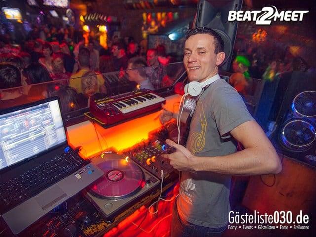 https://www.gaesteliste030.de/Partyfoto #165 Matrix Berlin vom 25.12.2012