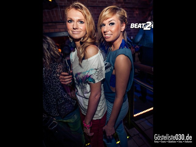 https://www.gaesteliste030.de/Partyfoto #74 Matrix Berlin vom 25.12.2012