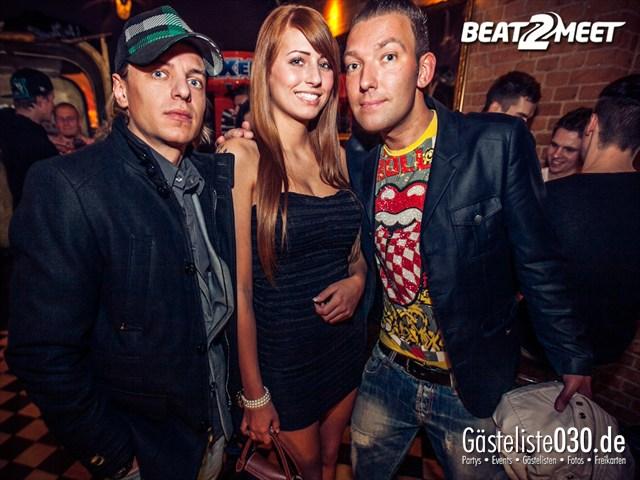 https://www.gaesteliste030.de/Partyfoto #69 Matrix Berlin vom 25.12.2012
