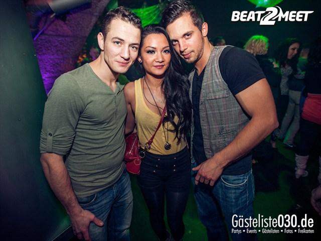 https://www.gaesteliste030.de/Partyfoto #59 Matrix Berlin vom 25.12.2012