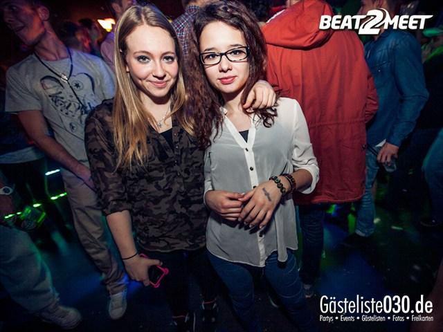 https://www.gaesteliste030.de/Partyfoto #91 Matrix Berlin vom 25.12.2012