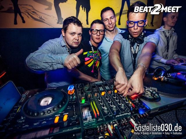 https://www.gaesteliste030.de/Partyfoto #21 Matrix Berlin vom 25.12.2012