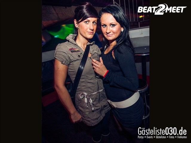 https://www.gaesteliste030.de/Partyfoto #33 Matrix Berlin vom 25.12.2012
