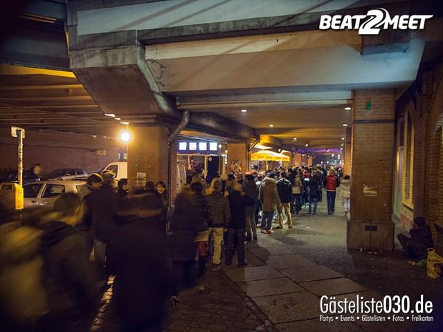 https://www.gaesteliste030.de/Partyfoto #185 Matrix Berlin vom 25.12.2012
