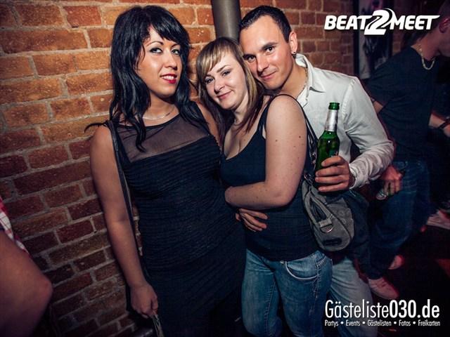 https://www.gaesteliste030.de/Partyfoto #105 Matrix Berlin vom 25.12.2012