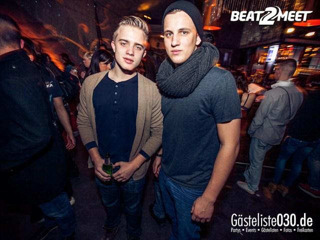 https://www.gaesteliste030.de/Partyfoto #145 Matrix Berlin vom 25.12.2012