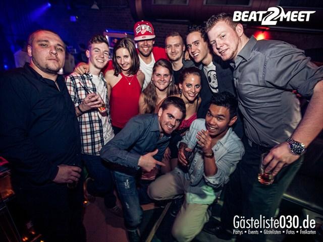 https://www.gaesteliste030.de/Partyfoto #47 Matrix Berlin vom 25.12.2012