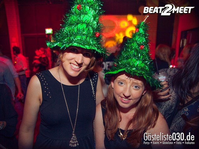 https://www.gaesteliste030.de/Partyfoto #256 Matrix Berlin vom 25.12.2012