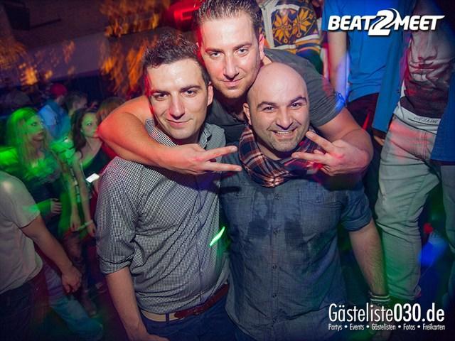 https://www.gaesteliste030.de/Partyfoto #171 Matrix Berlin vom 25.12.2012