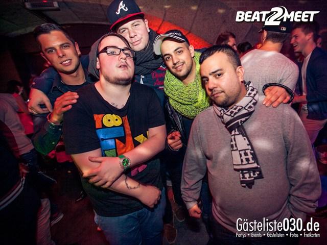 https://www.gaesteliste030.de/Partyfoto #143 Matrix Berlin vom 25.12.2012