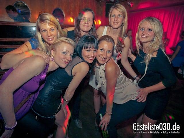 https://www.gaesteliste030.de/Partyfoto #11 Soda Berlin vom 22.09.2012