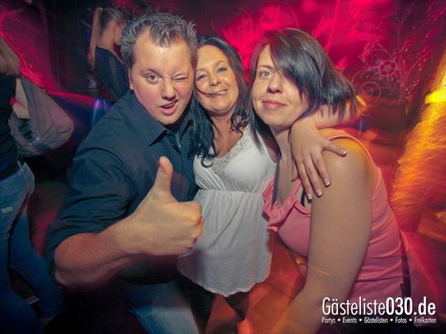 https://www.gaesteliste030.de/Partyfoto #23 Soda Berlin vom 22.09.2012