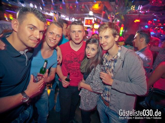 https://www.gaesteliste030.de/Partyfoto #47 Soda Berlin vom 22.09.2012