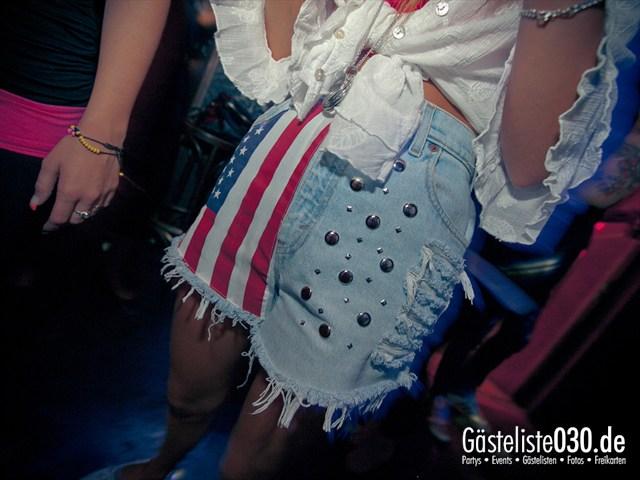 https://www.gaesteliste030.de/Partyfoto #45 Soda Berlin vom 22.09.2012