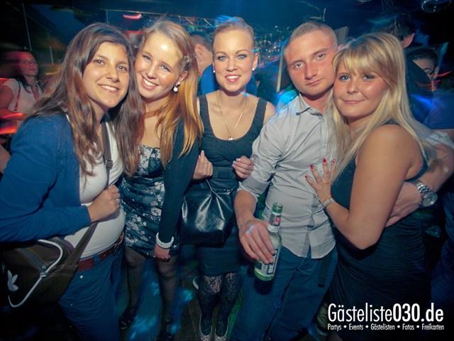 https://www.gaesteliste030.de/Partyfoto #14 Soda Berlin vom 22.09.2012