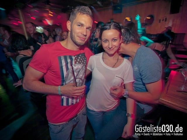https://www.gaesteliste030.de/Partyfoto #69 Soda Berlin vom 22.09.2012