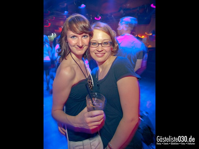 https://www.gaesteliste030.de/Partyfoto #26 Soda Berlin vom 22.09.2012