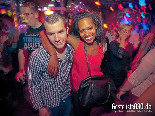 https://www.gaesteliste030.de/Partyfoto #51 Soda Berlin vom 22.09.2012