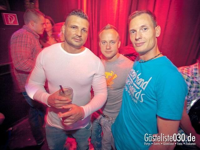 https://www.gaesteliste030.de/Partyfoto #50 Soda Berlin vom 22.09.2012