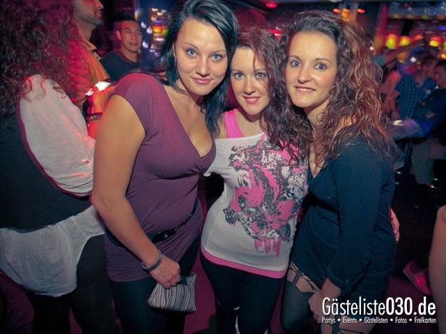 https://www.gaesteliste030.de/Partyfoto #80 Soda Berlin vom 22.09.2012