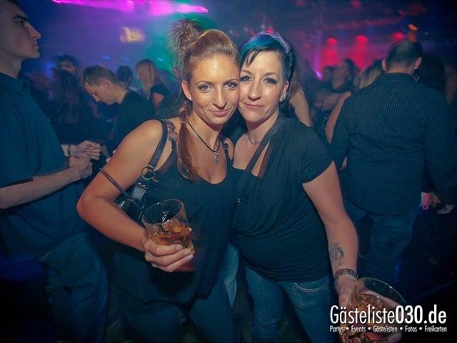 https://www.gaesteliste030.de/Partyfoto #70 Soda Berlin vom 22.09.2012