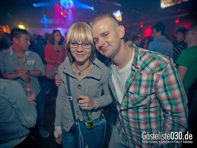https://www.gaesteliste030.de/Partyfoto #37 Soda Berlin vom 22.09.2012