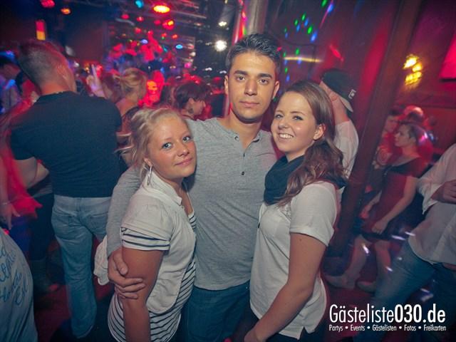 https://www.gaesteliste030.de/Partyfoto #53 Soda Berlin vom 22.09.2012