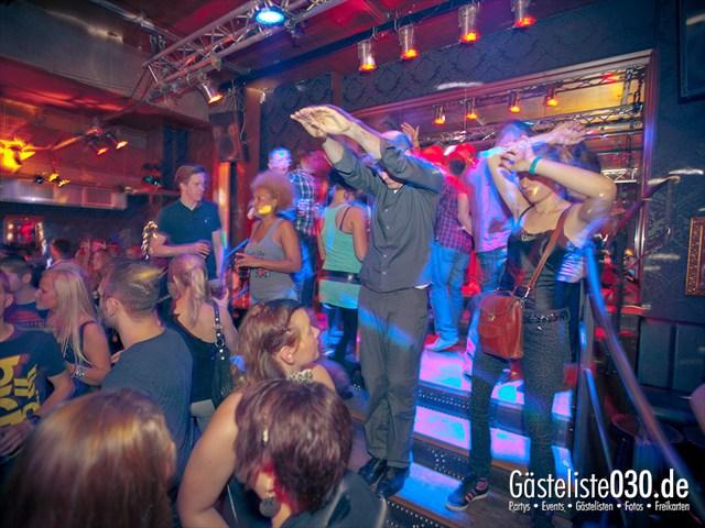 https://www.gaesteliste030.de/Partyfoto #18 Soda Berlin vom 22.09.2012