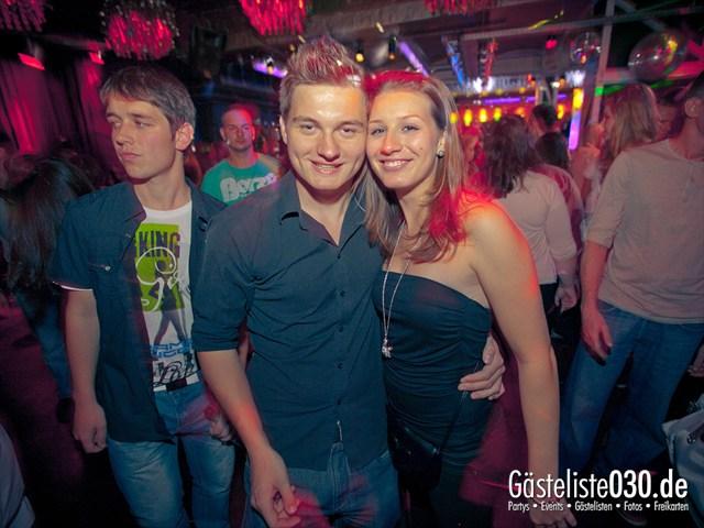https://www.gaesteliste030.de/Partyfoto #54 Soda Berlin vom 22.09.2012
