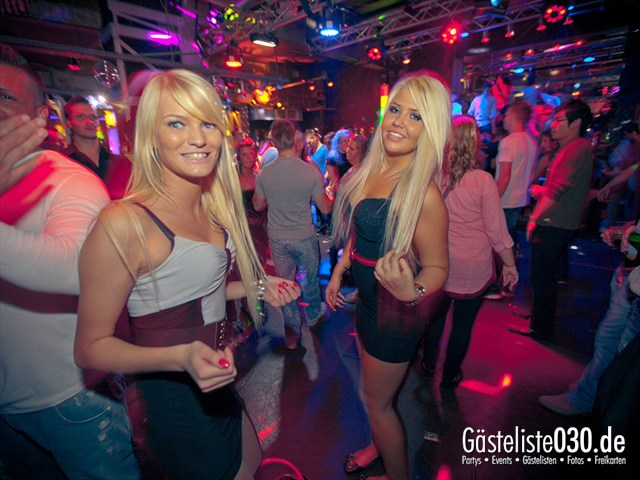 https://www.gaesteliste030.de/Partyfoto #78 Soda Berlin vom 22.09.2012