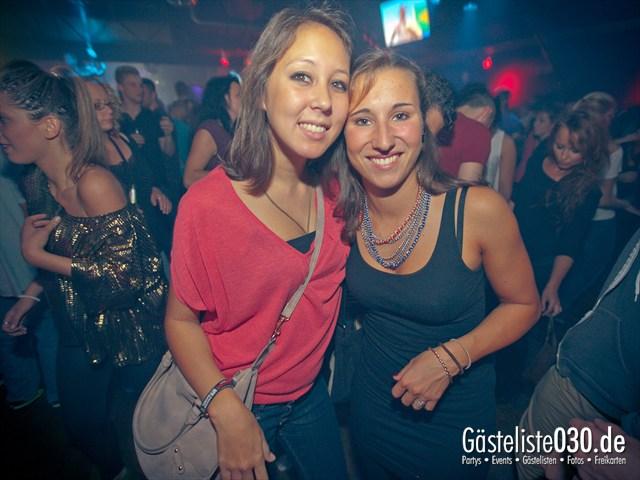 https://www.gaesteliste030.de/Partyfoto #34 Soda Berlin vom 22.09.2012