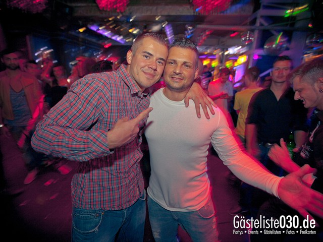 https://www.gaesteliste030.de/Partyfoto #29 Soda Berlin vom 22.09.2012