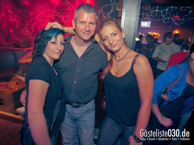 https://www.gaesteliste030.de/Partyfoto #77 Soda Berlin vom 22.09.2012