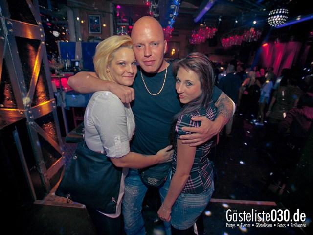 https://www.gaesteliste030.de/Partyfoto #58 Soda Berlin vom 22.09.2012