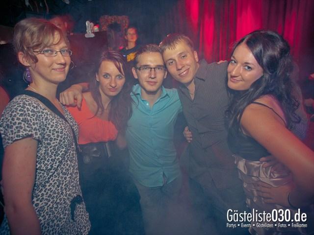 https://www.gaesteliste030.de/Partyfoto #52 Soda Berlin vom 22.09.2012