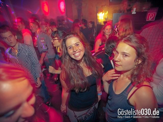 https://www.gaesteliste030.de/Partyfoto #46 Soda Berlin vom 22.09.2012