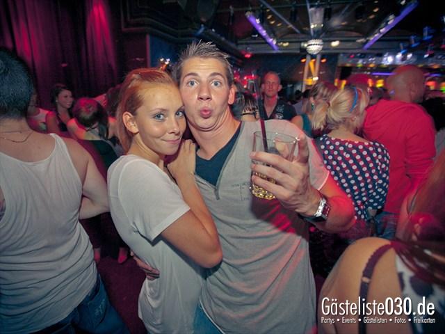 https://www.gaesteliste030.de/Partyfoto #48 Soda Berlin vom 22.09.2012
