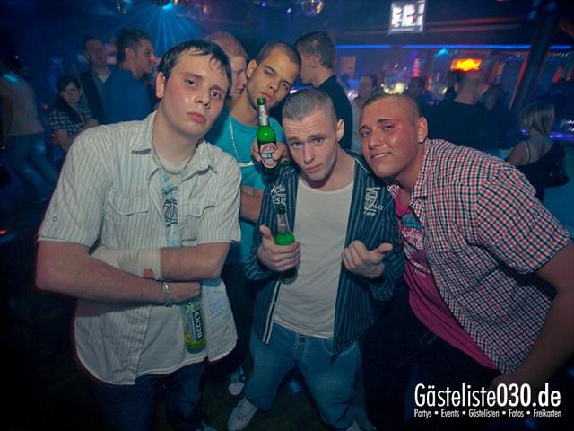 https://www.gaesteliste030.de/Partyfoto #55 Soda Berlin vom 22.09.2012