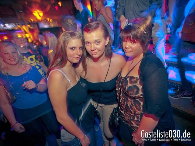 https://www.gaesteliste030.de/Partyfoto #17 Soda Berlin vom 22.09.2012