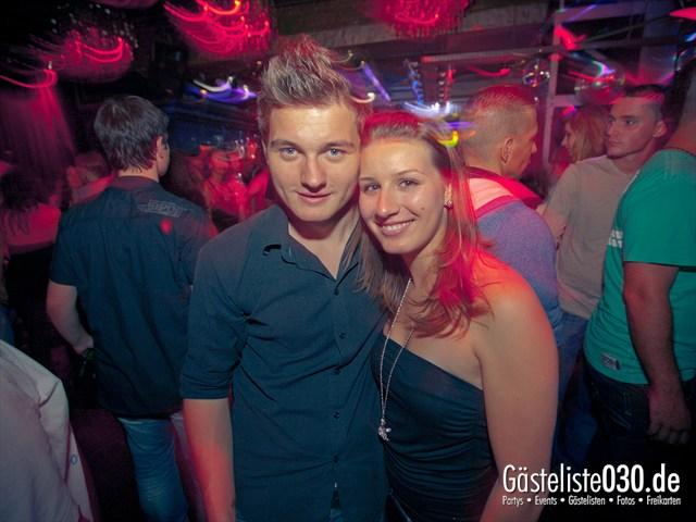 https://www.gaesteliste030.de/Partyfoto #22 Soda Berlin vom 22.09.2012
