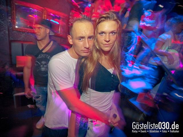 https://www.gaesteliste030.de/Partyfoto #28 Soda Berlin vom 22.09.2012