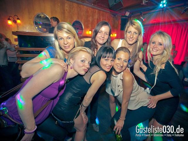 https://www.gaesteliste030.de/Partyfoto #39 Soda Berlin vom 22.09.2012