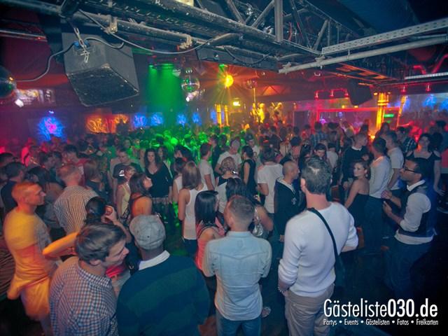 https://www.gaesteliste030.de/Partyfoto #6 Soda Berlin vom 22.09.2012