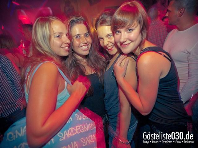 https://www.gaesteliste030.de/Partyfoto #19 Soda Berlin vom 22.09.2012