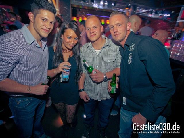 https://www.gaesteliste030.de/Partyfoto #61 Soda Berlin vom 22.09.2012