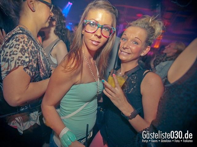 https://www.gaesteliste030.de/Partyfoto #9 Soda Berlin vom 22.09.2012